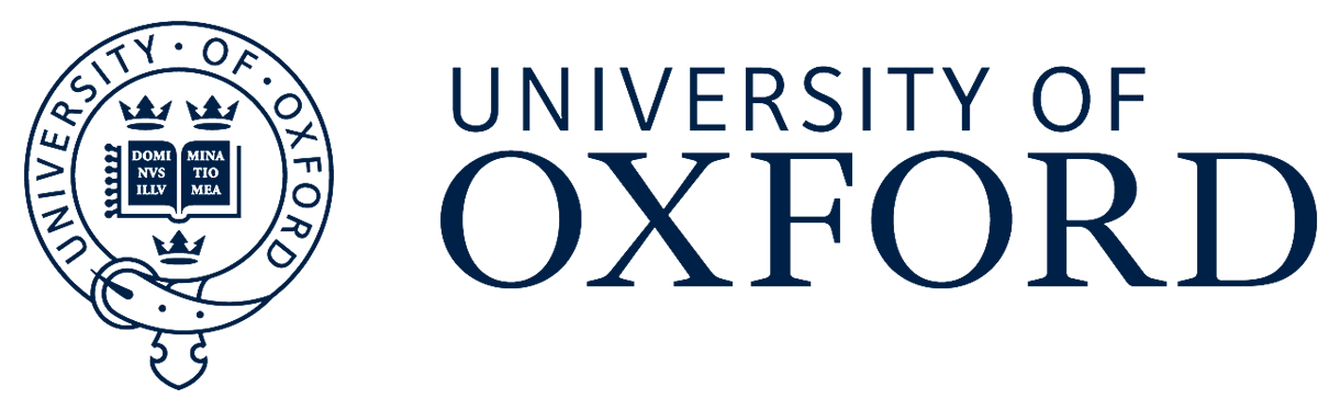oxford-logo