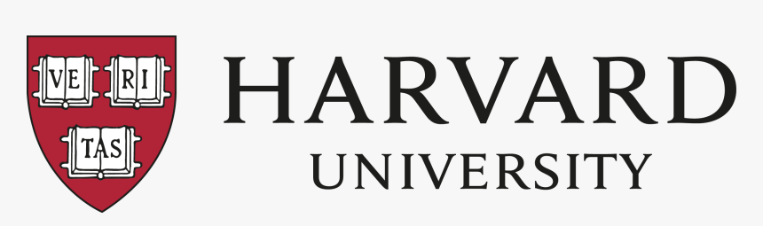 173-1739040_high-resolution-harvard-university-logo-hd-png-download