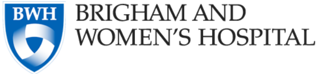 Brigham-and-Womens--